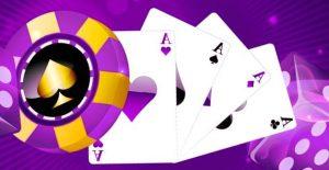 online poker advice